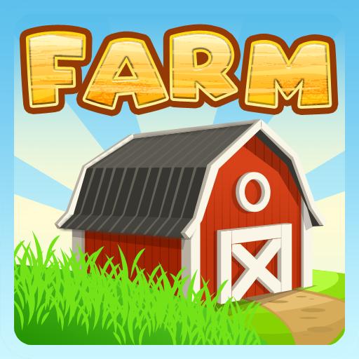 Farm Story Download Latest Version APK
