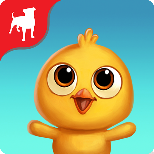 FarmVille 2 Country Escape Download Latest Version APK