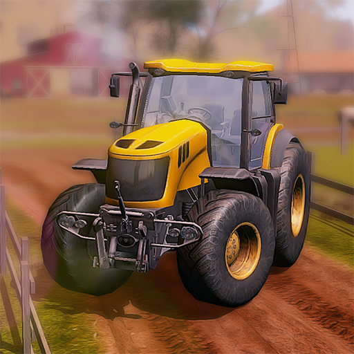 Farmer Sim 2018 Download Latest Version APK