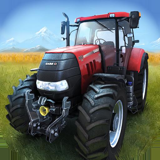 Farming Simulator 14 Download Latest Version APK