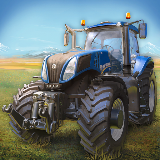 Farming Simulator 16 Download Latest Version APK