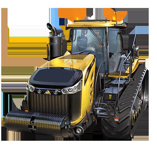 Farming Simulator 18 Download Latest Version APK
