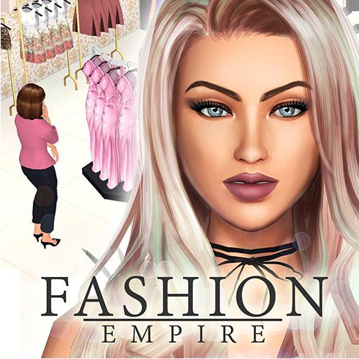 Fashion Empire – Boutique Sim Download Latest Version APK