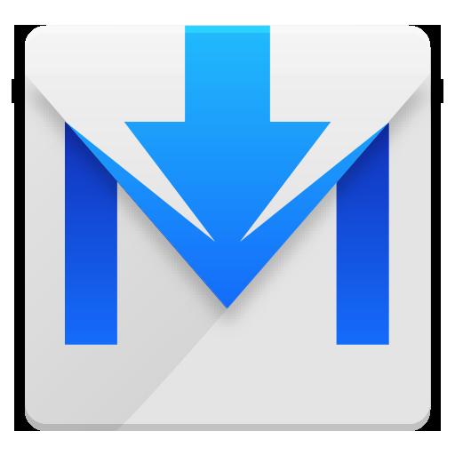 Fast Download Manager Download Latest Version APK