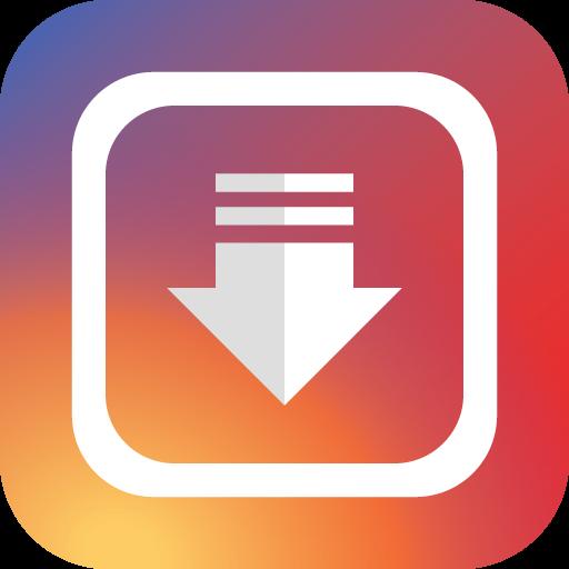Fast Downloader – save photo, video on Instagram Download Latest Version APK