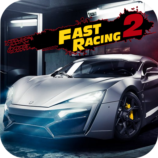 Fast Racing 2 Download Latest Version APK