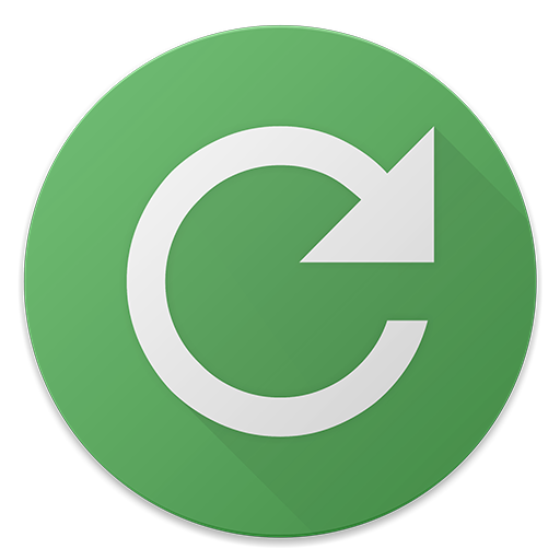 Fast Reboot Download Latest Version APK
