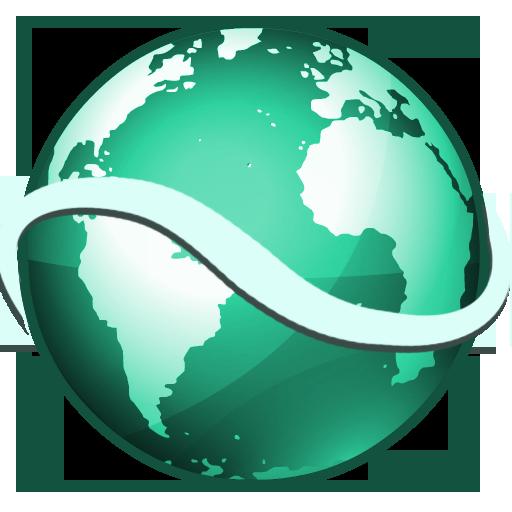 Fast Secure VPN Download Latest Version APK
