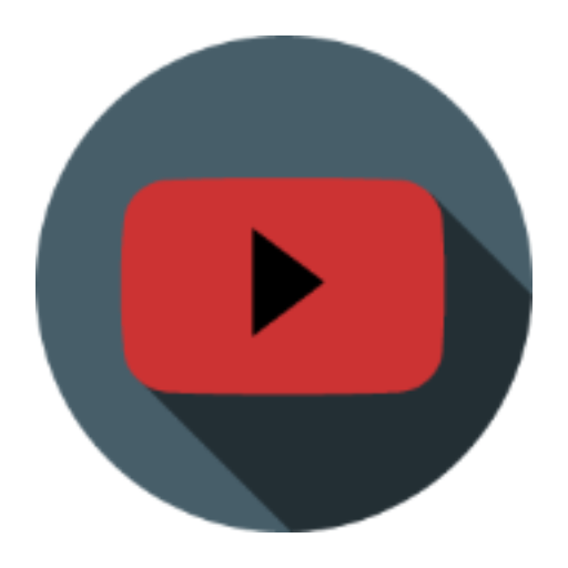 Fast Tube Download Latest Version APK