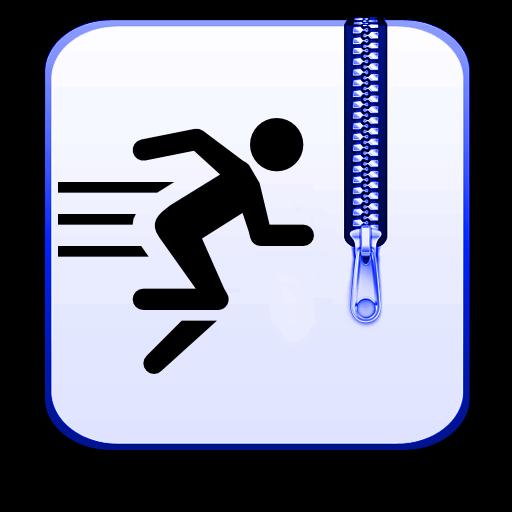Fast Unzip Unrar Tool Download Latest Version APK
