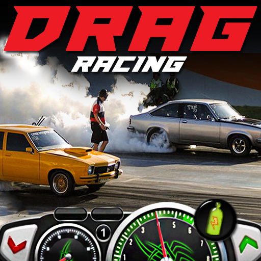 Fast cars Drag Racing game Download Latest Version APK