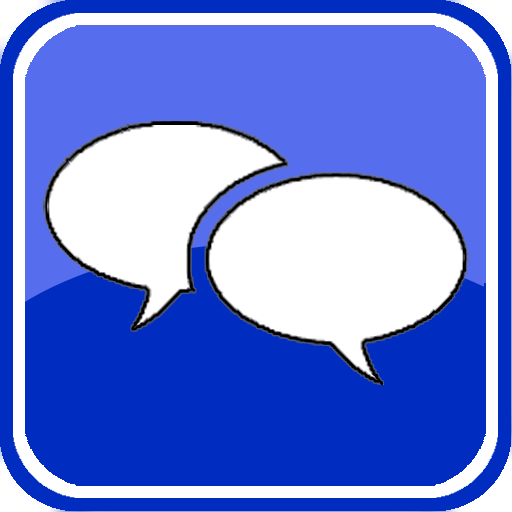 FastChat for Facebook Download Latest Version APK