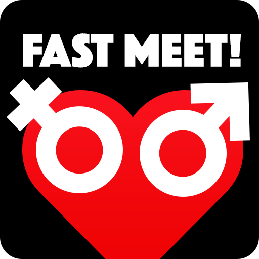 FastMeet Chat Dating Love Download Latest Version APK
