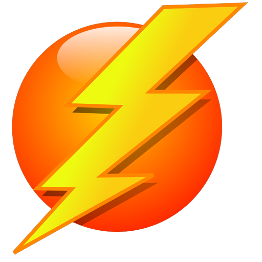 FastVPN – Free Secured Unlimited Fast VPN Proxy Download Latest Version APK