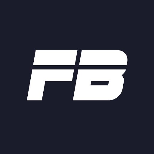 Fastbreak Live NBA Score and Stats Download Latest Version APK