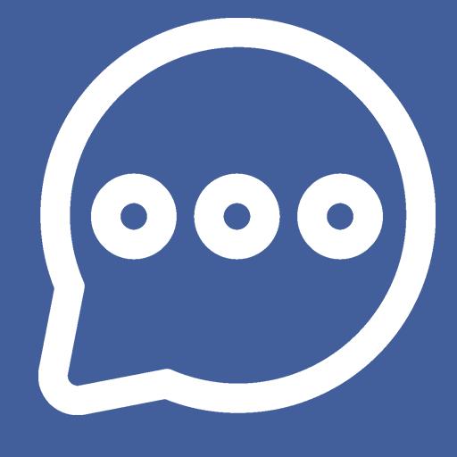 Faster for Facebook Messenger Download Latest Version APK
