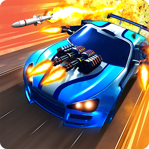 Fastlane Road to Revenge Download Latest Version APK