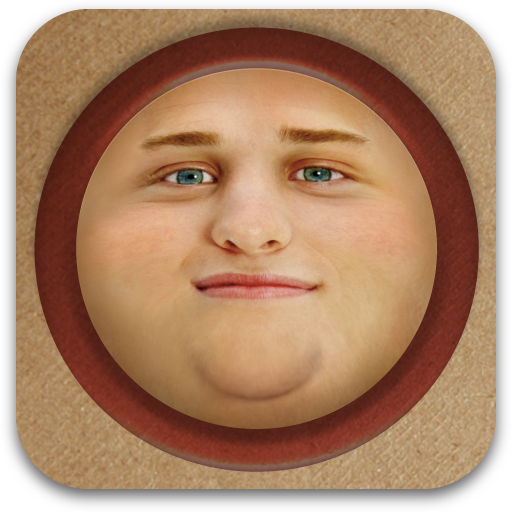 FatBooth Download Latest Version APK