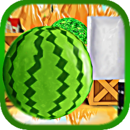 Fate of Freedom Melon Rush Download Latest Version APK