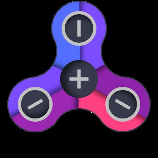 Fidget Spinner – Best on Play Store Download Latest Version APK