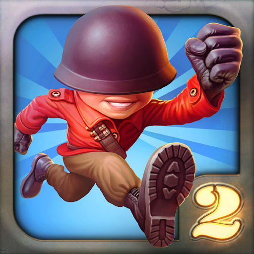 Fieldrunners 2 Download Latest Version APK
