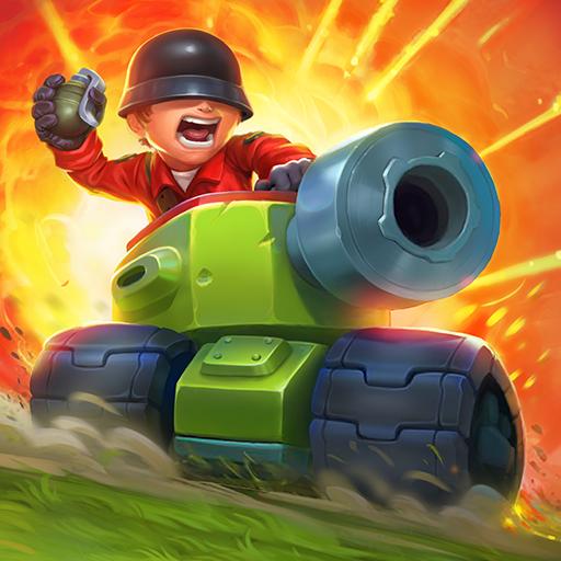 Fieldrunners Attack Download Latest Version APK