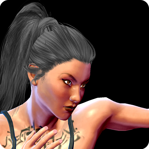 Fight for Freedom Download Latest Version APK