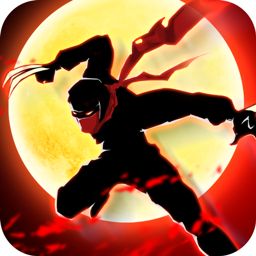 Fighting Story Hero Kingdom Fight Download Latest Version APK