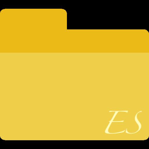 File Explorer ES Manager Locker Xplorer 2018 Download Latest Version APK