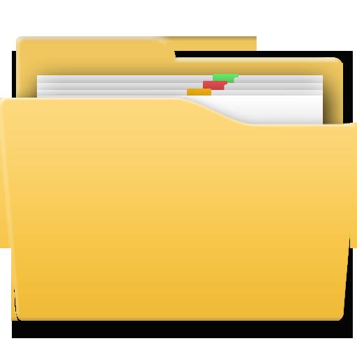 File Explorer- File Manager: Browse & Share Data Download Latest Version APK