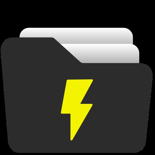File Explorer Root Browser Download Latest Version APK