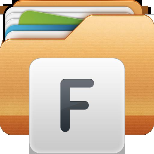 File Manager Download Latest Version APK
