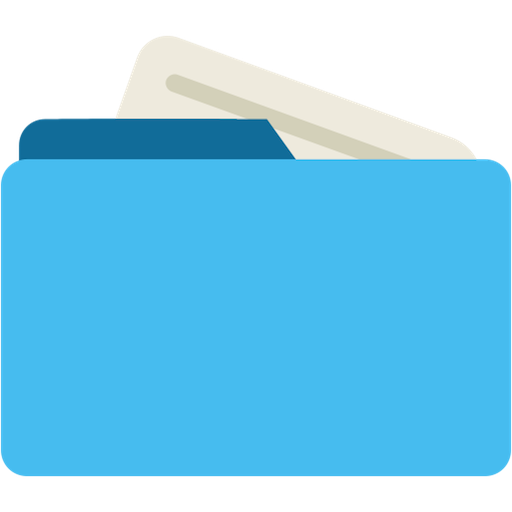 File Manager – File Explorer for Android Download Latest Version APK