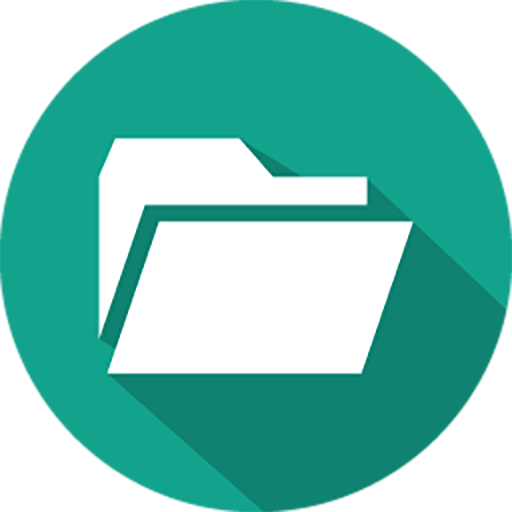 File Manager – Simple and fast file explorer Download Latest Version APK