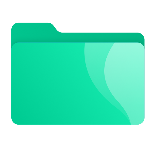 File Manager — Take Command of Your Files Easily Download Latest Version APK