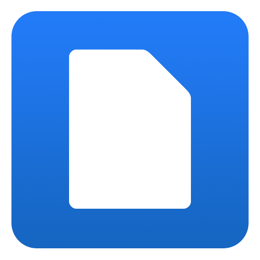 File Viewer for Android Download Latest Version APK