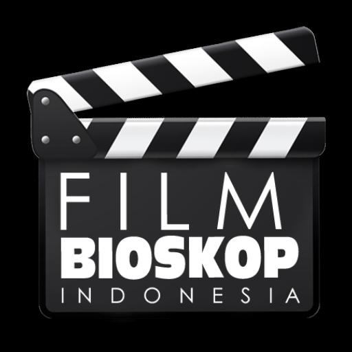 Film Bioskop – Complete Movie Reference 2018 Download Latest Version APK