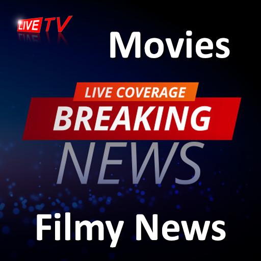 Film News In Hindi – Download Latest Version APK