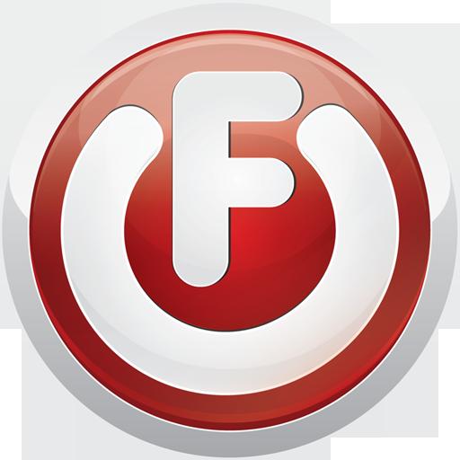 FilmOn EU Live TV Chromecast Download Latest Version APK