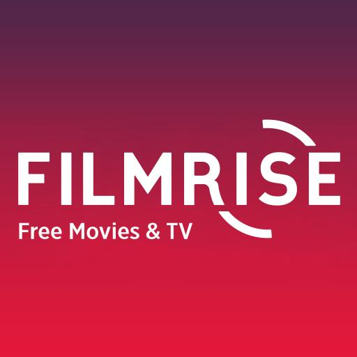 FilmRise – Free Movies TV Download Latest Version APK