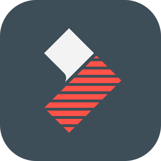 FilmoraGo – Free Video Editor Download Latest Version APK