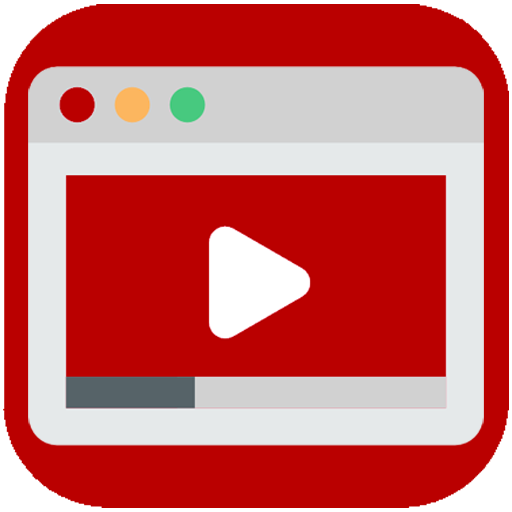 Filmy9 – Movies Reviews Trailers Download Latest Version APK