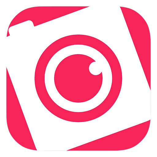 Filters, Collage for Instagram Download Latest Version APK