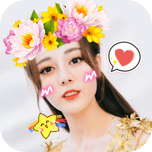 Filters for Snapchat Download Latest Version APK
