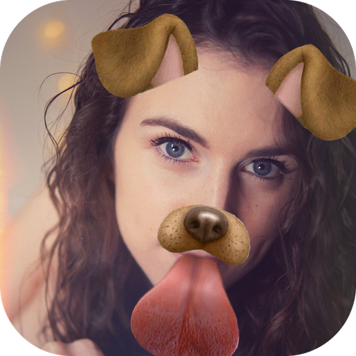 Filters for changing cat face dog face Download Latest Version APK