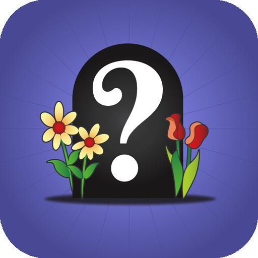 Find A Grave Download Latest Version APK