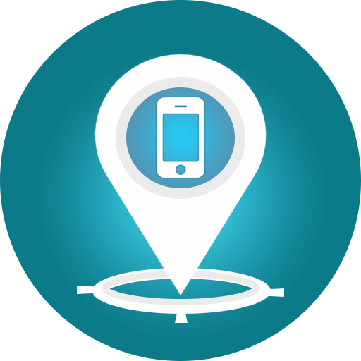 Find My Phone Android Lost Phone Tracker Download Latest Version APK