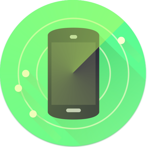Find My Phone Download Latest Version APK