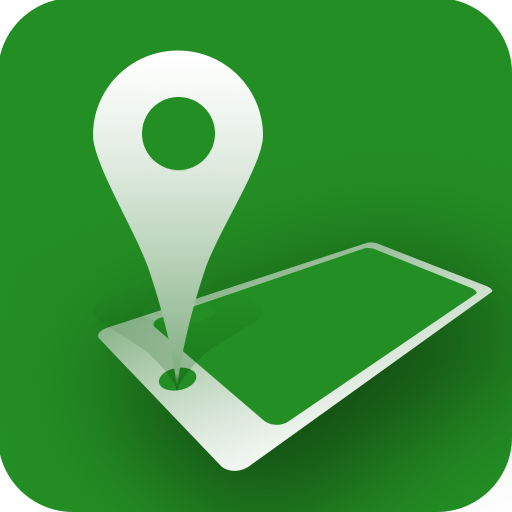Find My Phone Pro Download Latest Version APK