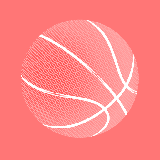 Find NBA Players Download Latest Version APK